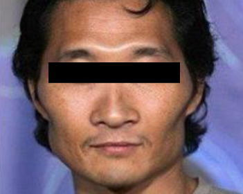 「気持ちよくなれる」 スマホの出会い系で知り合った女子中学生(13)に覚せい剤を注射し、みだらな行為 … 韓国籍・金圭一容疑者(56)を逮捕 - 京都