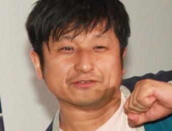 吉本所属のお笑いコンビ・ダイノジの大谷ノブ彦(42)「本当に恥ずかしい」「謝罪しなかったらぶちまけよう」 … 突然、吉本興業を告発するかのようなツイートをしはじめる