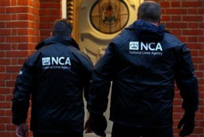 イギリスで児ポの囮サイトを設置 → アクセスしてきた660人を対象に精査 → 真性犯罪者を訴追、400人以上の児童を保護 … 過去捜査線上に浮上した事が無い医師や教員、元警官も