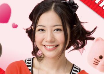 関根麻里(29)、交際5年の韓国人歌手K(けい・30)と結婚 … 近日中に婚姻届を提出、2人は結婚後も引き続き日本で活動