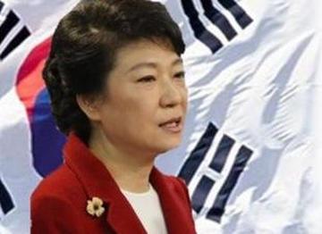 朴大統領、日韓関係改善への意向を示してしまう … 新任の柳興洙駐日大使もヤル気マンマンで「日韓関係正常化」を強調する嫌がらせ