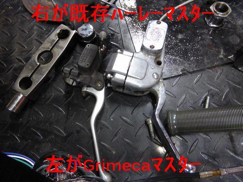 P1030163.jpg