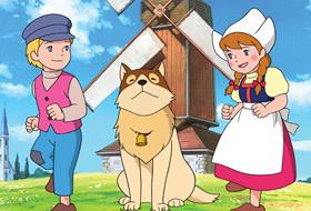 韓国人がフランダースやナディアが日本アニメと知りショックを受ける。「裏切られた」「何で日本が作ってるの?」