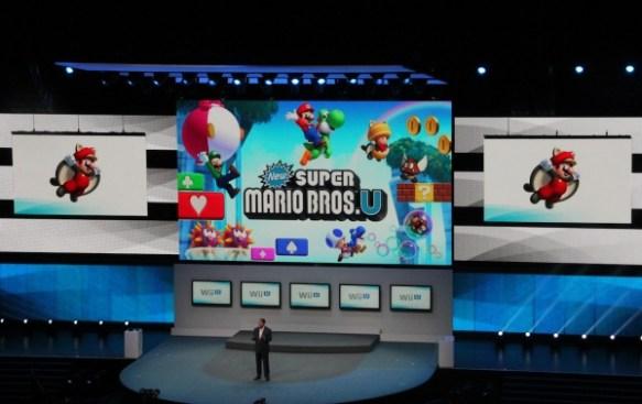 【E3】任天堂の発表がショボすぎてニコ生アンケートの良くなかったが52.4%で半数を超えるwwwww