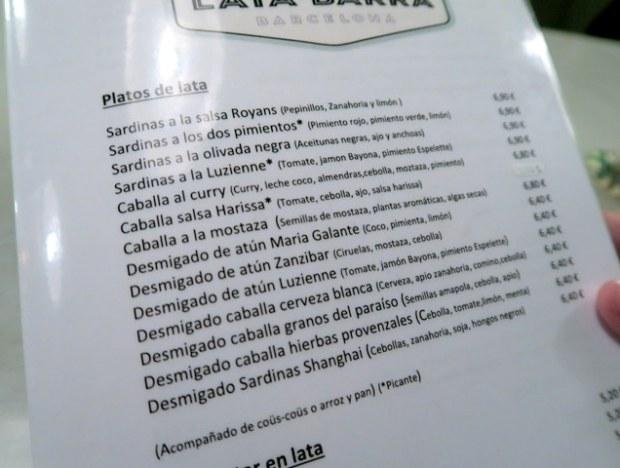 latabarra (4)