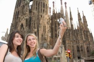 http://i2.wp.com/blog-imgs-75.fc2.com/r/i/b/ribochan/turism.jpg?resize=305%2C203