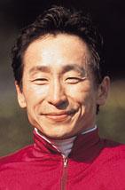 【競馬】 横山典弘、日曜の騎乗2鞍wwwwwwwwwwwwwwwwww