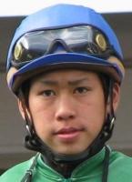 【競馬】 大江原騎手が自動車ではねた男性が死亡… 容疑を過失運転致死に切り替え