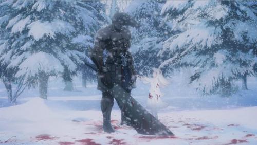 『Fate/stay night UBW』 第15話 感想。プリヤファンにはマジで辛い展開だなこれ・・・・・