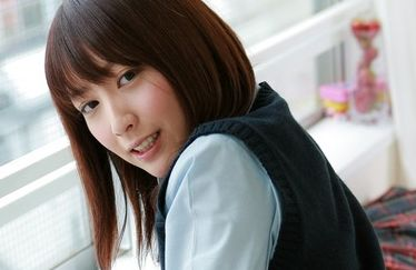 【画像】アニソン歌手『藍井エイル』さんのグラビアエロすぎwwwwww