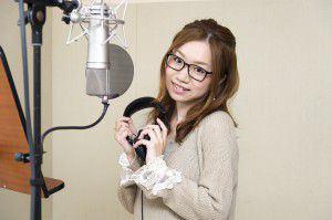 【速報】声優の矢作紗友里さん結婚wwwwww