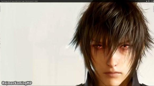 ゲーム開発者「PS4は髪の1本1本、顔のシワがー」
