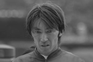 【競馬】 岩田騎手重賞11勝目の裏で、あの騎手はまだ0勝…