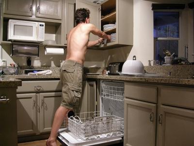 炊飯器買うか迷ってる一人暮らしの俺にアドバイスするスレ