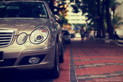 車なんて走ればよくね?オーディオなんて鳴ればよくね?世間の99%はそんなもんだろ?