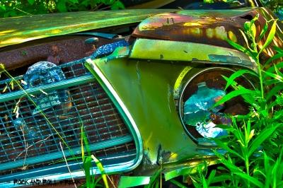 車のバッテリー替えたら特長に「オーディオの音質が変わる」とか書いてあってワロタwww