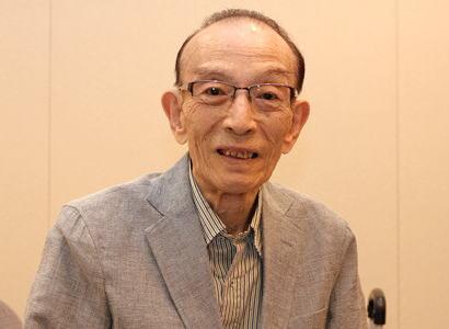 落語家・桂歌丸(78) 体調不良を訴え緊急搬送、インフルエンザに感染していると診断 … これまで呼吸器系疾患が多く、大事を取って入院へ。「笑点」は代役を立てる