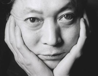 鳩山由紀夫元首相(67)「思ったより妖艶な女になってしまった」(画像) … 政財界の男性が出演するミュージカル「ウェスト・サイズ・ストーリー」で初の女装姿を公開