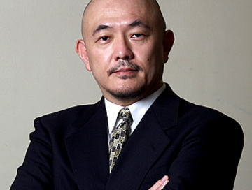 ジャーナリスト・岩上安身氏 「安部総理が辞任すれば、ISISは人質の後藤健二さんと湯川遥菜を開放してくれる! 身を捨てて、人の命を救う。尊い行為ではないか」