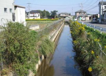 埼玉の男子高校生(16)、深さ1.9mの用水路に落ちて首を骨折した女性(64)を救助し、感謝状 … 「当然の事をしたまでです。女性が助かって本当に良かった」