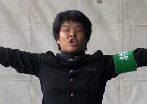 名古屋の宗教勧誘・森外茂子さん(77)が斧で殺害された事件、逮捕された名古屋大学女子学生(19)「ついにやった」「名大出身死刑囚ってまだいないんだよな」などツイート