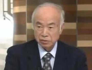 【訃報】 元東京地検特捜部長・河上和雄氏、敗血症のため死去 81歳 … 特捜部時代にはロッキード事件の捜査に関わる。退官後弁護士登録、テレビ番組のコメンテーターなどを務める