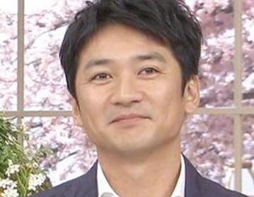 TOKIO国分太一(40)司会のTBS「いっぷく!」終了、「白熱ライブ ビビット」がスタート … 国分は新番組でも総合司会に、曜日レギュラーにヒロミ、千原ジュニア、大久保佳代子を起用