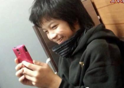 上村遼太さん(13)殺害事件、神奈川県警は知り合いの少年3人が事件に関与と判断 … LINEの通信記録などから、事件直前に上村さんとやり取りをしていた少年3人を26日夜から任意同行