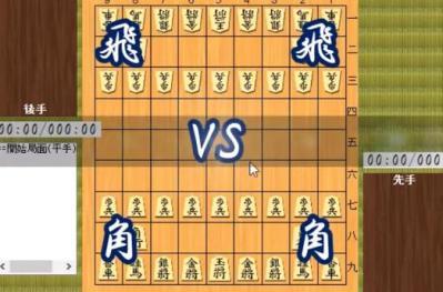 将棋の駒の「飛車」と「角行」、どちらが強いのか? コンピューターで実際に戦ってみた結果 (動画) … 実況者予想「僕は飛車が強いと思います」
