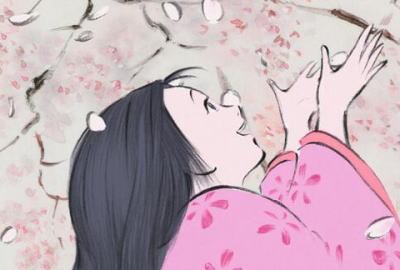 高畑勲監督(79)スタジオジブリのアニメ映画『かぐや姫の物語』、テレビ初放送の視聴率18・2% … 13日「金曜ロードSHOW!」放送分