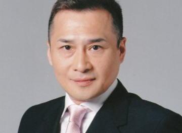 俳優・萩原流行さん(61)東京都内で乗用車を運転中に歩行者への当て逃げ事故を起こし書類送検 … 「現場を通行したが、事故を起こした認識も逃げたつもりもない」