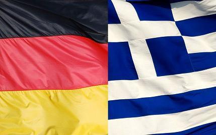 ギリシャ、ナチス・ドイツによる占領で受けた損害を3051億ドル(約36兆円)と算出、戦時賠償と融資の返済、歴史遺産の返還を求める方針