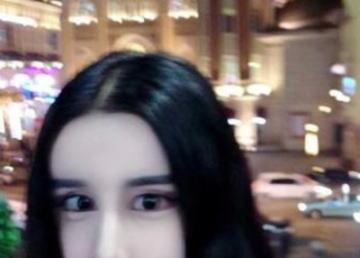 中国の15歳少女、整形でカンペキな美貌に工事(画像)→ ネットで「化け物」「妖怪」と評価される→ 「おだまりなさい。賛否があるほどきれいということ。乗り遅れるわけにはいかないの」