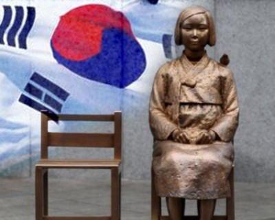 「きっぱりと拒絶され非常に驚いている」「韓国はロビーしないのか?」 … 韓国政府が発行し配布を進める『慰安婦被害者口述記録集』、米国の政治家が続々と受け取りを拒否