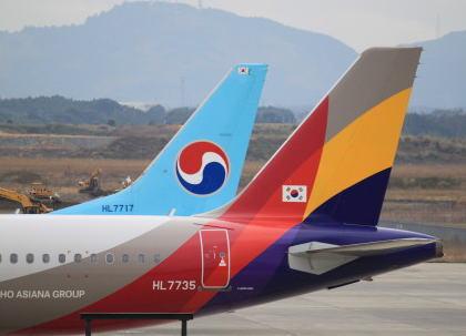 アシアナ航空機が広島空港で着陸失敗した事故、滑走路に進入する前後に視界が急激に悪化して滑走路が見えにくくなった - 国土交通省(公明・太田昭宏大臣)