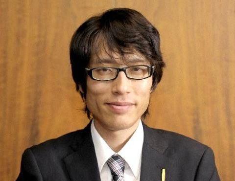 竹田恒泰氏(39) 能年玲奈似の20代一般女性と結婚 … 「先日、式を身内と家族だけで済ませました」 ブログと『そこまで言って委員会NP』にて報告
