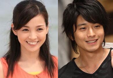 俳優・向井理(33)が今秋にもパパに、女優・国仲涼子(35)妊娠5ヶ月、『週刊女性』が報じる