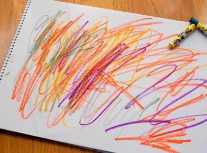 59歳男性教諭「感情を抑えきれなかった」 授業中ふざけていた小2男児を注意した後、児童が描いた絵を踏みつけごみ箱に捨てる。1月には連絡帳の代替紙をカッターで何度も刺す→ 停職6か月