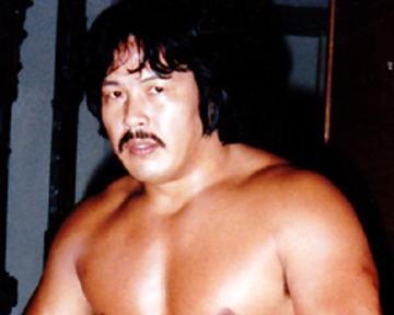 【訃報】 元プロレスラー・阿修羅原さん死去、68歳 … ラグビー日本代表から国際プロレス入り、その後全日入りし天龍と天龍同盟を結成、一時代を築く