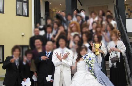 「お金をかける価値を感じない」 … 結婚しても「結婚式」や「披露宴」を挙げないカップルの割合、主要都市では10年前に比べ半数近くまで増加