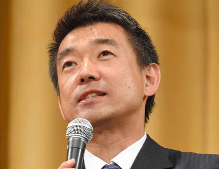 都構想廃案、大阪市は政令指定市として存続、橋下市長は任期満了で引退「権力者は使い捨てがいい。それが健全な民主主義」… 大阪市民に おめでとう良かったね♪ を言うスレ