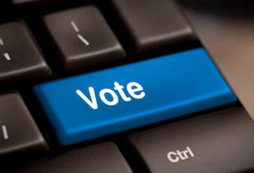 若者がなぜ選挙に行かない? 「では、あなたは本を買うときに本屋に行きますか?」 ネット投票の必要性