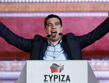 ギリシャ・ブチス内務相「ギリシアの国庫には借金返済のための金は存在しない」 … IMFへの6月分の返済2100億円について、金融支援が無ければデフォルトも辞さない考え