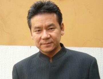 【訃報】 大腸がんで闘病していた俳優の今井雅之さん、都内の病院で死去。54歳 … 4月30日に記者会見を開き、末期の大腸がんで3月から入院していることを告白