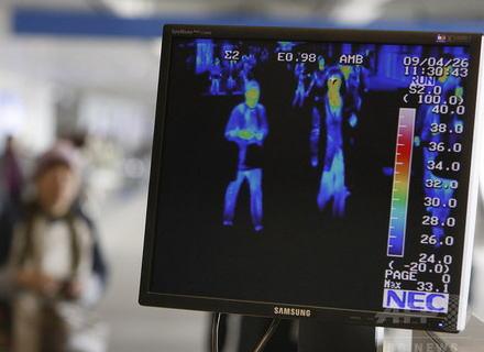 韓国で致死率40~50%のMERSウィルスが猛威を振るう、12人が感染し127人が隔離状態 … 感染疑いの男性(44)が当局の警告を無視して中国に渡航した例も