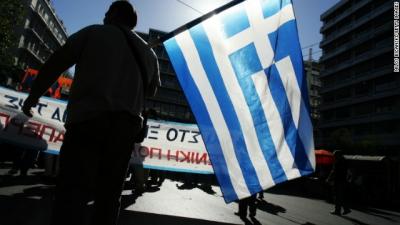 【マジキチ】ギリシャ「駅で第二次世界大戦のビデオ流すンゴwwwwwwwwwwwww」