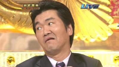 島田紳助が喋りだけなら超有能だったという風潮wwwwwwwwwww