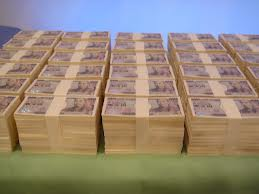【悲報】無職、現金預金3億が結婚しようとした結果wwwwwwwwwwwwwww