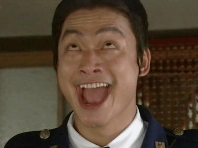 SMAP 香取慎吾さんの闇が深いエピソードで打線組んだwwwwwwwwwww