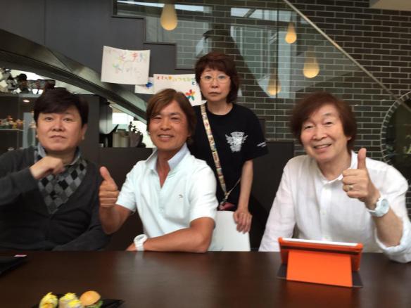 【画像あり】ワンピースの原作者、尾田栄一郎の自宅パーティが豪華すぎると話題にwwwwwwwwwwww